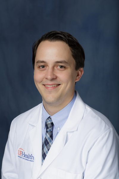 Grant Jester, MD